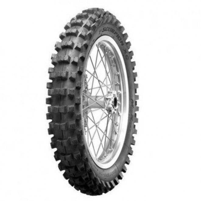 Tires / Tubes