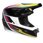 Thor Helmet Reflex Accel