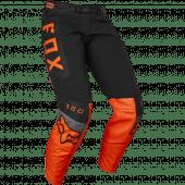 Fox 360 Dier Pant Fluorescent Orange
