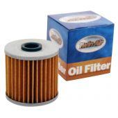 TWIN AIR OIL FILTER KLX250/650 KLF