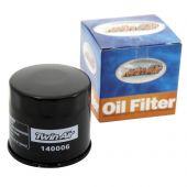 TWIN AIR OIL FILTER LT/LTF/GSF/GSA/VS/VL/TL/SV/DL - ARCTICCAT