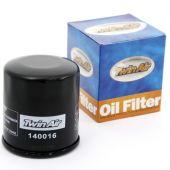 TWIN AIR OIL FILTER KX/KVF/KLF/ZXR/KAIR FILTER-YZ/YFM/YFZ-CBR-POLARIS