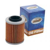 TWIN AIR OIL FILTER CANAM/BOMBARDIER/APRILIA