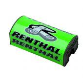 Renthal Fatbar Pad Green