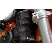 Twin Air MX Radiator Sleeve KTM SX-E 5 20-..