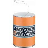 MOOSE SAFETY WIRE 0.8MM-110M