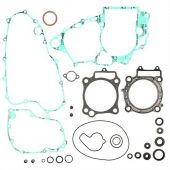 ProX Compl. Gasket set CRF450 07-08