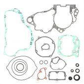 ProX Compl. Gasket set RM250 03-05