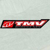 TMV SILENCER WOOL MAT 50X35CM