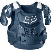 Fox Raptor Vest Navy