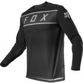 Fox LEGION Jersey Black