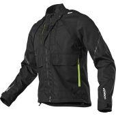 Fox LEGION Jacket Black