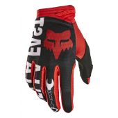 Fox 180 ILLMATIK Glove Pale Pink