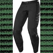 Fox 360 Trilen Pant Black