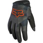 Fox Youth 180 TREV Glove