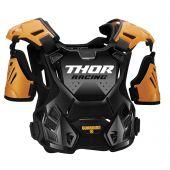 Thor Guardian Orange Black