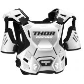 Thor Youth Guardian White