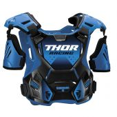 Thor Youth Guardian Blue Black