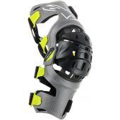 Alpinestars Kneebrace Bionic-7