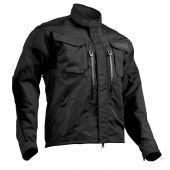 Thor Terrain Jacket Black