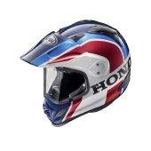 ARAI Tour-X4 Helmet Honda Africa Twin