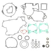 ProX Compl. Gasket set SX85 03-12