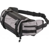 Alpinestars tech tool pack gray