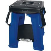 CYCRA CLASSIC MOTO STAND BLUE