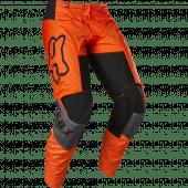 Fox 180 Lux Pant Fluorescent Orange