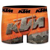 Freegun KTM8 Dirt Boxer Men's