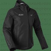 Fox Legion Packable Jacket Black