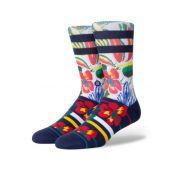 Stance Socks MESSY STREET