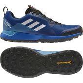 Adidas Terrex CMTK GTX Blue