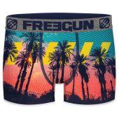 "Freegun Boxer ""Palm Forest"""