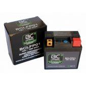 BC Lithium Battery BCLFP01 LIFEPO4 KTM 16-17