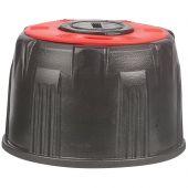Polisport cap for ProOctane