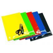 Blackbird Crystall Sheet 47cm x 33cm - 3 pack