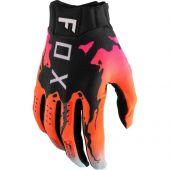 Fox - Flexair Pyre Glove Black