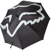 Fox Track Umbrella Black One Size