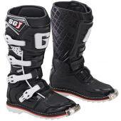 Gaerne Boots SG-J Black