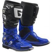 Gaerne Boots SG-12 Blue Black