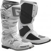 Gaerne Boots SG-12 White