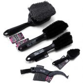 Muc-off-5brush-cleaning-kit