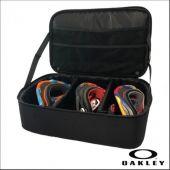 Oakley Multi Goggle Case