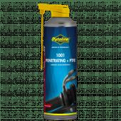 Putoline - 1001 Penetrating + PTFE - 500ml