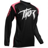 Thor Jersey Women Sector Link Pink