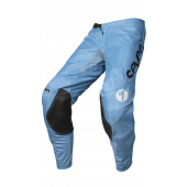 Seven Annex Exo Pant Blue