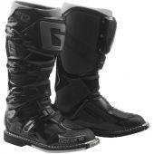 Gaerne Boots SG-12 Black
