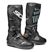 Sidi Atojo SRS Boots Black