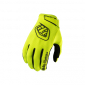 Troy Lee Designs Air Gloves Yellow